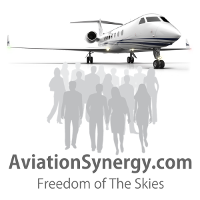 Aviation Synergy