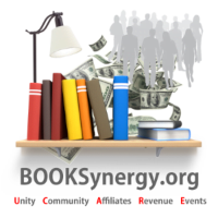 BOOKSynergy