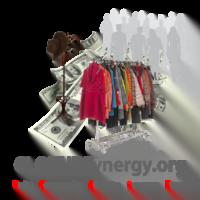 CLOTHESynergy