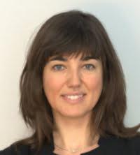 Cristina Buglio di Monale
