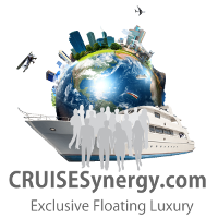 CRUISESynergy
