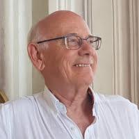 Hans-Juergen Wiegand