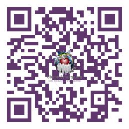 Jacob Jordaan QR Code