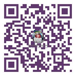 Kerri Foyn QR Code