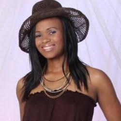 Ubuntu Synergy Lisa Loyiso Nangu