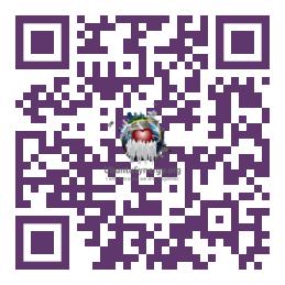 Lisa Loyiso Nangu QR Code