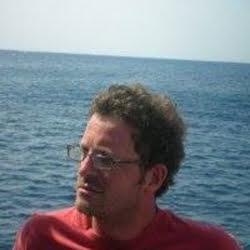 Ubuntu Synergy Roberto Salomone