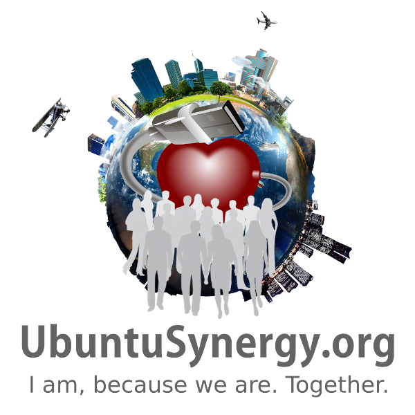 Ubunty Synergy